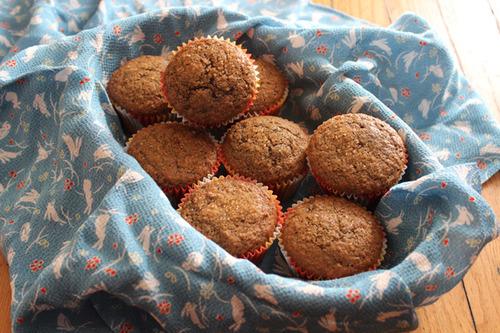 blood-orange-wheat-germ-muffins-basket