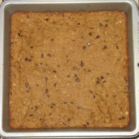 blondies-brownies-bars