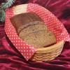 Cinnamon Pumpkin Bread