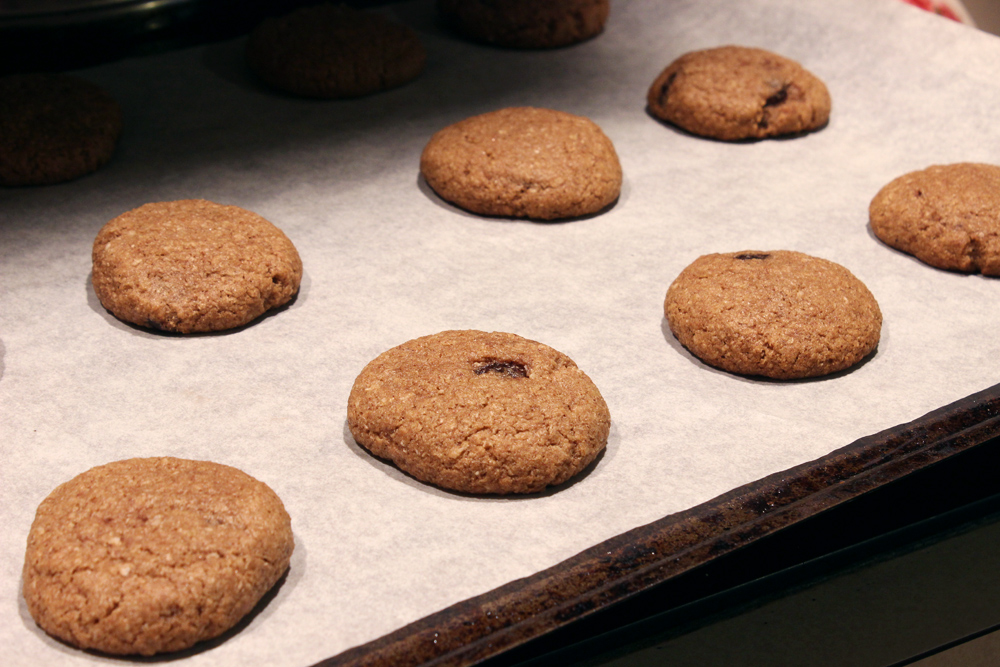 cookies-on-tray-flatter